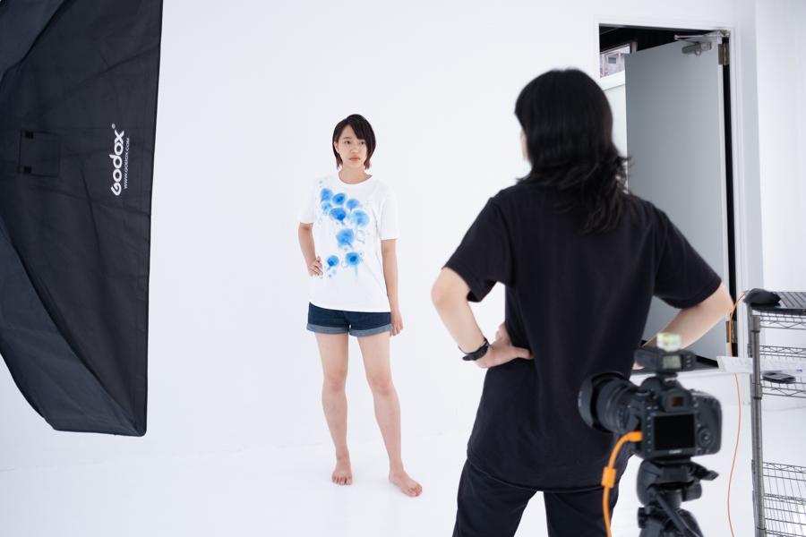 モデルオーディション用の写真を撮影するときのポイントを解説!